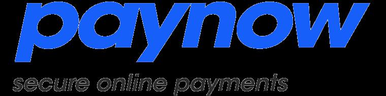 paynowtopup logo